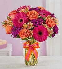 Sugar n\' Spice Bouquet
