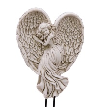 Angel Planter Pick